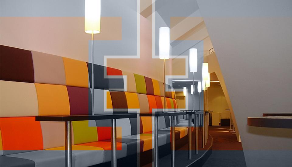 buro beek architectuur en interieur